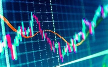 ตลาดเงินตลาดทุน