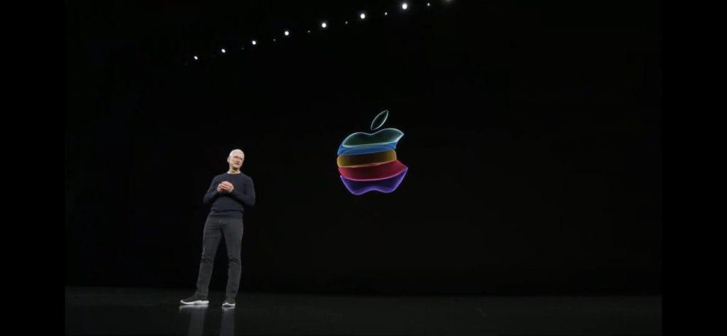 AppleEvent