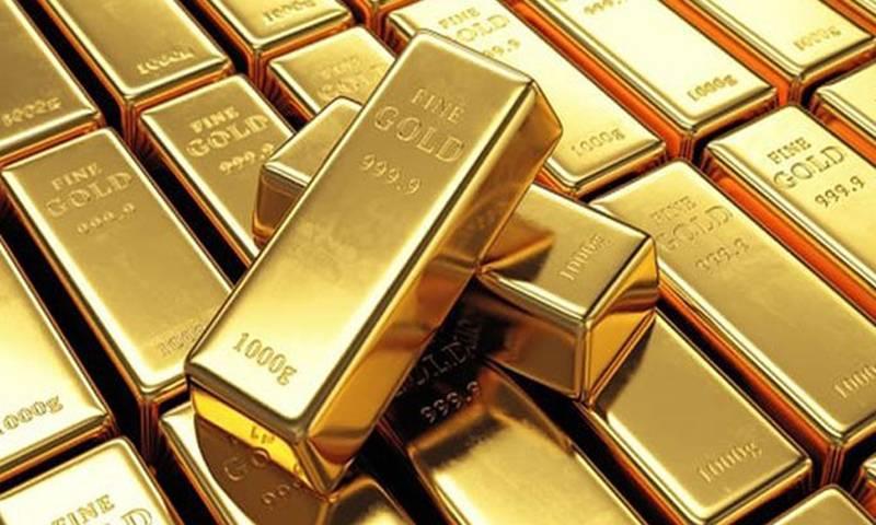 ซื้ออะไรดี ทองแท่ง-ทองรูปพรรณ? ส่องอันดับประเทศที่ซื้อทองมากสุดในโลก